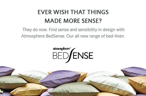 BedSense - Blog