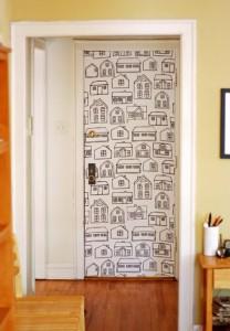Image-4-Door