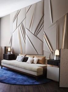 Image-6-Wall paneling